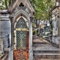 027_Tombes_cimetiere_Pere_lachaise.jpg