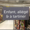 056_Merci_Carrefour.jpg