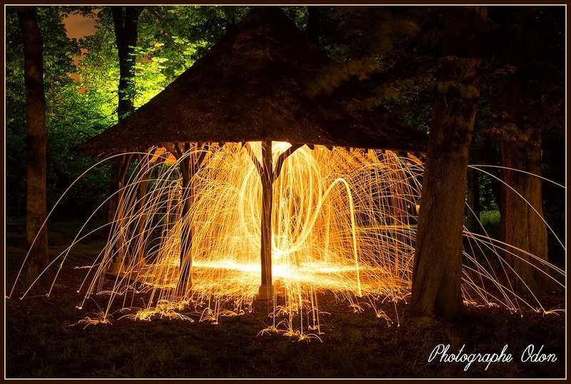 028_Light_Painting.jpg