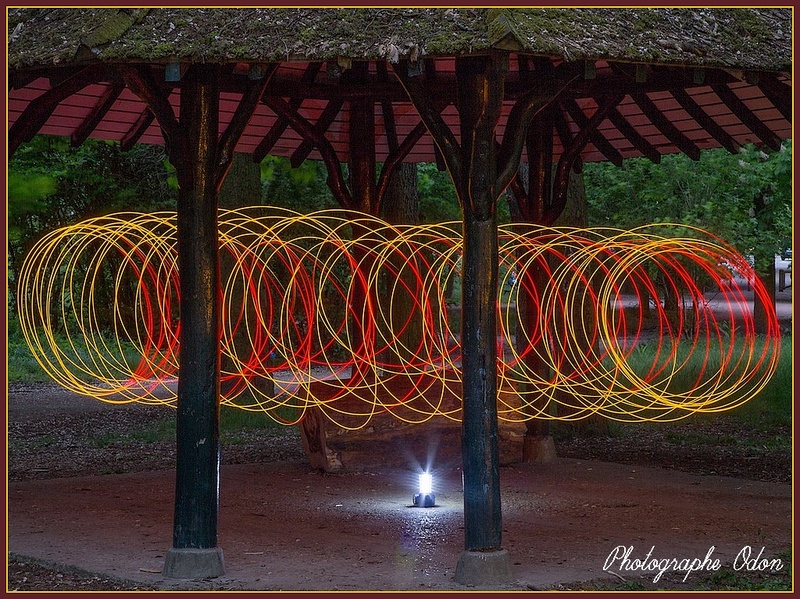 029_Light_Painting.jpg