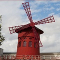 094_Moulin_rouge.jpg