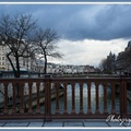 Paris en balade