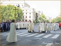 2014-08-15 Procession Note-Dame de Paris