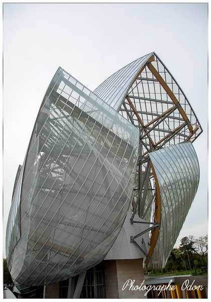 005_Fondation_Louis_Vuitton.jpg