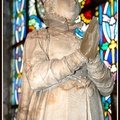 013_Cathedrale-de_Saint_Denis.jpg