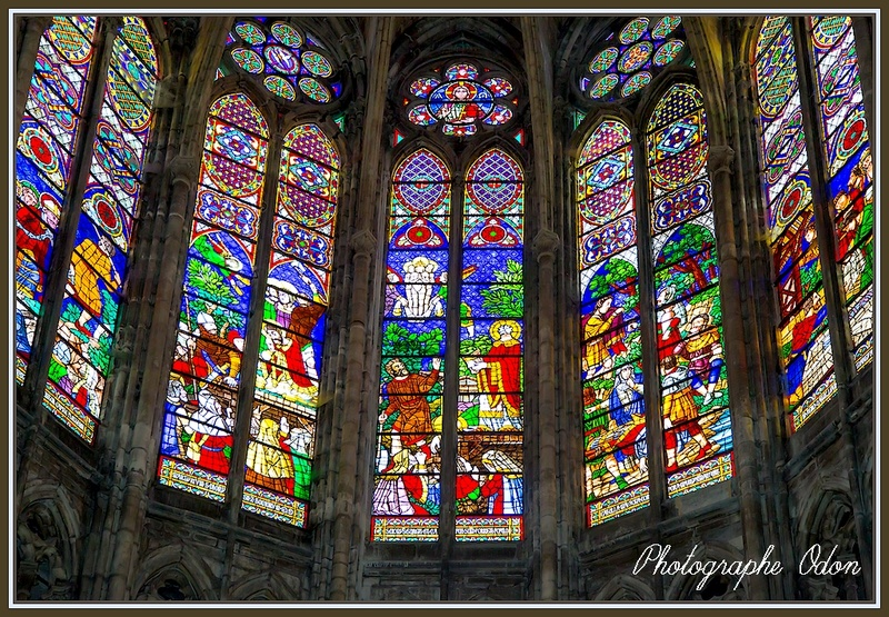 025_Cathedrale-de_Saint_Denis.jpg
