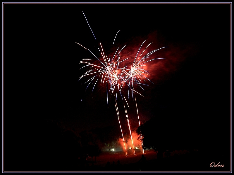 002_Feu_d-artifice.jpg