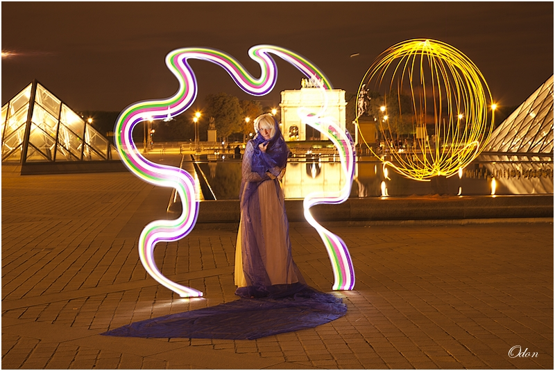 027_Light_Painting.jpg