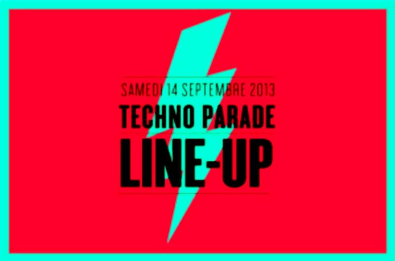 001_Techno_Parade.jpg